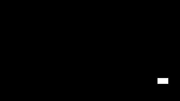 LÜMÜN